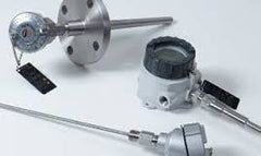 Pyromation - Explosion Proof Thermocouples