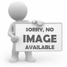 Sorry, no image available for GE Druck P/N:  IO-RMK-P1000