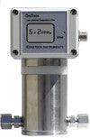 Edgetech Instruments - OxyTrans - Two Wire Process Oxygen Transmitter