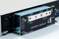 Druck - CALIBRATION SERVICE - for PACE Pressure Control Modules