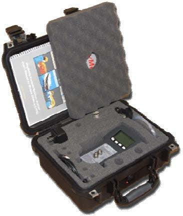 Phymetrix - PPMa Weatherproof Case