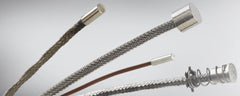 Pyromation - Miniature Thermocouples for Bearings