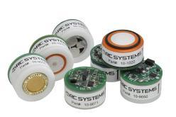 RC Systems - Smart Gas Sensors (Spares)