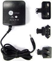 GE Druck - Universal Power Charger for Portable Calibrators (IO620-PSU)
