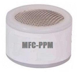 EdgeTech - Micro-Fuel Cell for PPM Oxygen (P/N: MFC/PPM)