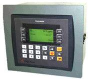 Edgetech Instruments - OxyMaster 16TDP - Oxygen & Dew Point Analyzer