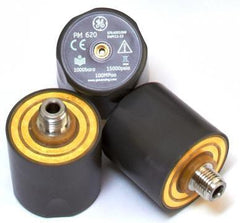 Druck - PM620G - Pressure Modules for DPI620 Series