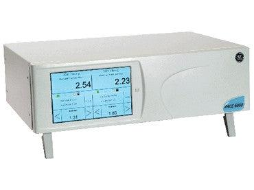 Druck PACE 6000 - Pressure Controller 2 Channel System Chassis