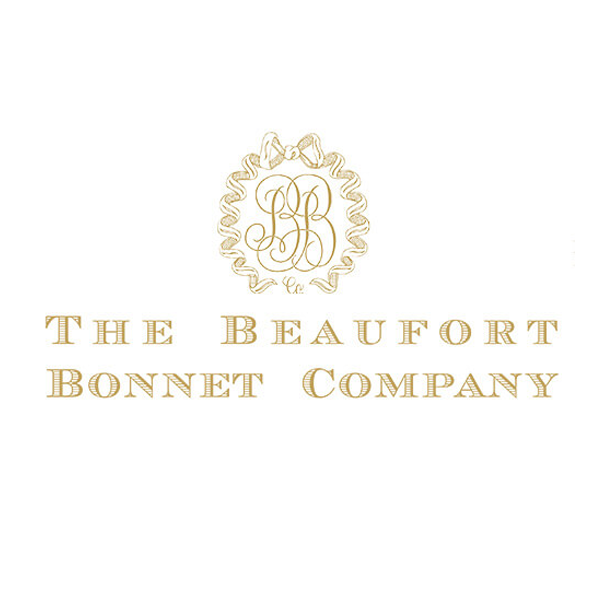 Beaufort Bonnet