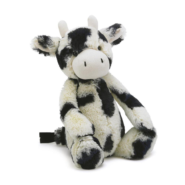 JellyCat - Bashful Calf - Medium