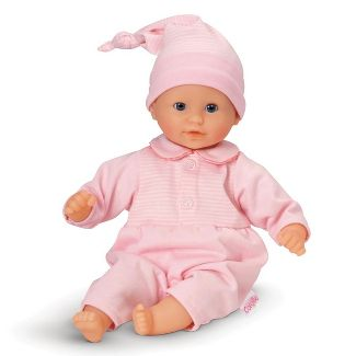Corolle baby doll- Charming