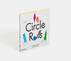 Hachette - Circle Rolls by Barbara Kanninen