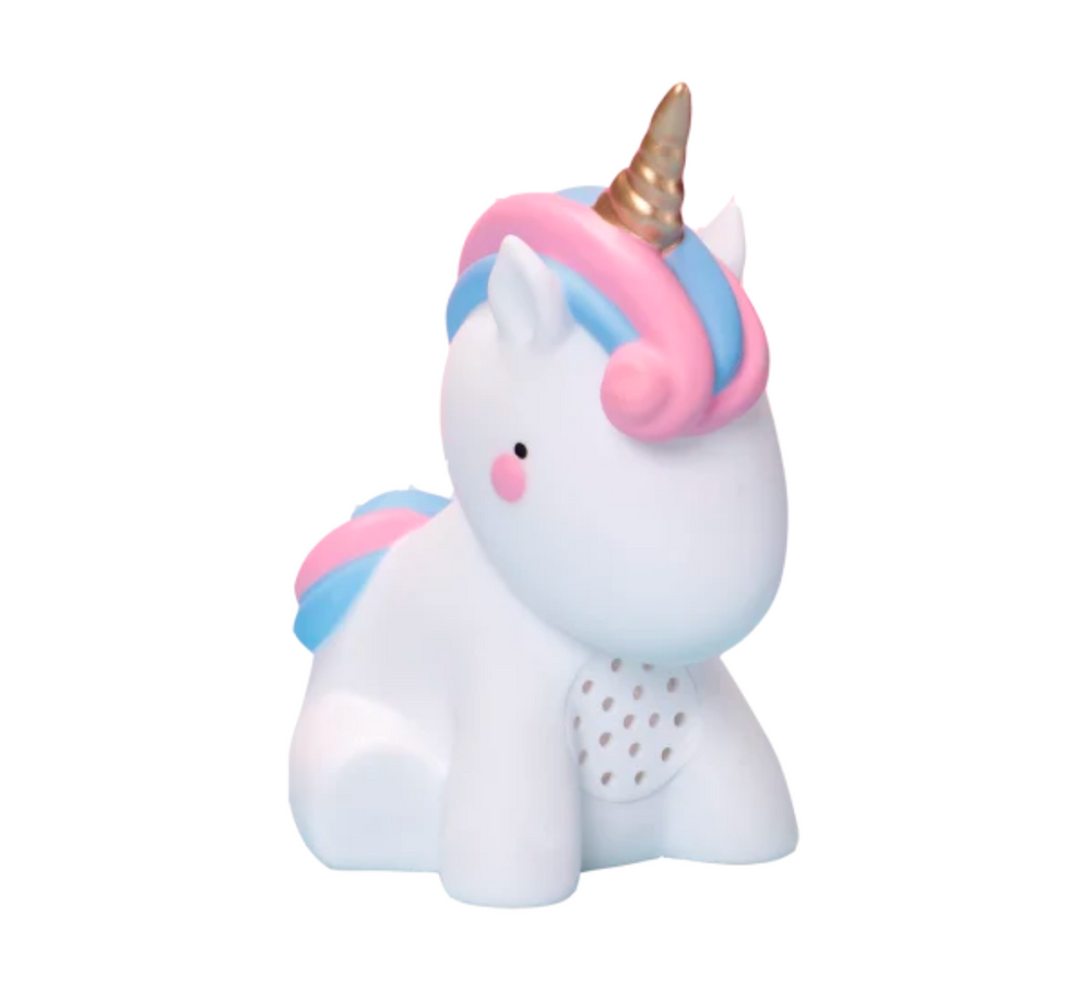 iScream - Unicorn Wireless Speaker