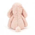 JellyCat- Bashful Poodle - Medium