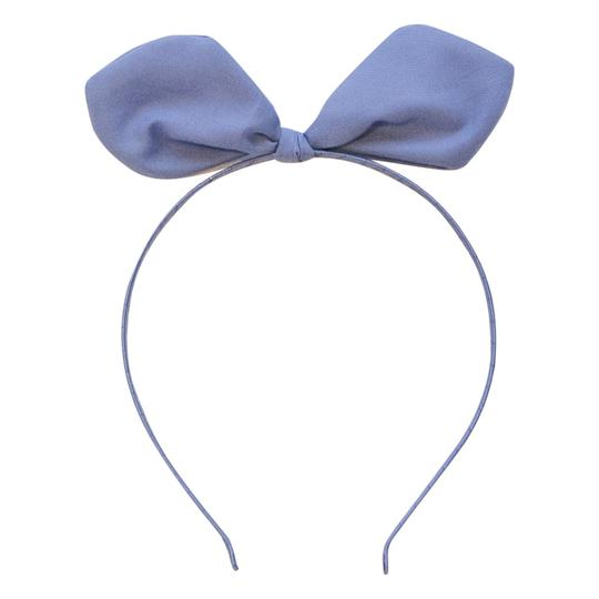 Henny and Coco - Suri Headband - Blue