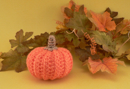Make your own crafty Halloween cat toys (9 free patterns