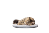 Kitty Nap Pad LIGHT GRAY
