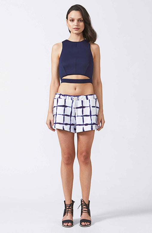MIGHTY EMPIRE SHORTS