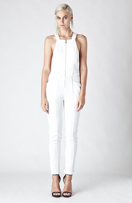 ENDLESS DREAM JUMPSUIT