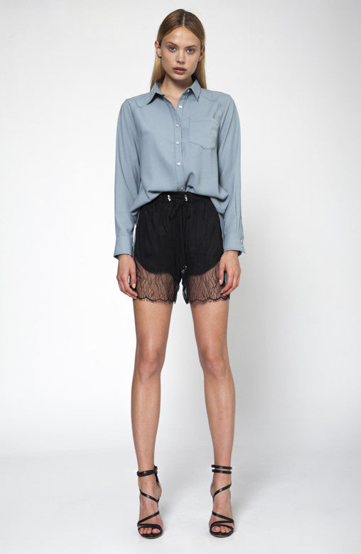 PORT CROSS SHORTS