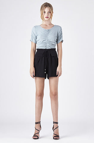 FLY BY PLAYSUIT