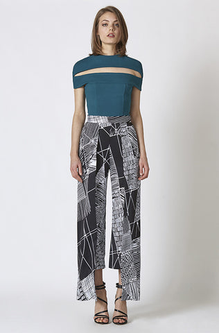 EROSION LEGGINGS