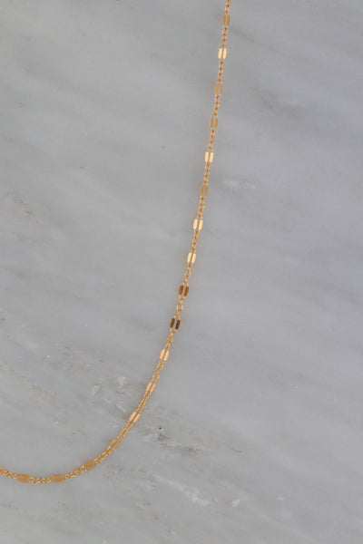 Delicate Gold Choker Necklace, Minimalist Chain, Chain Lace Choker Necklace, Short Layering Necklace, Dainty Chain, Gold Simple Choker Chain