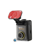 TheDashCamera - Vicovation Marcus 4