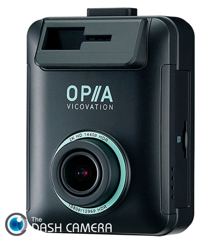 Vicovation Opia 2- TheDashCamera -1