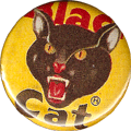 Black Cat label