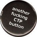 another fucking CTP button