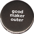 good maker outer