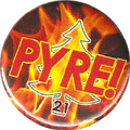 PYRE 21!