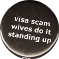 visa scam wives do it standing up