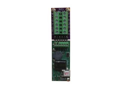 Simple Circuit - Terminal Expansion for Raven Altimeter – Additive on raven sketches, raven drawings, raven plumbing diagrams, raven wiring harness,