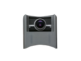Mobius Mini Camera Shroud