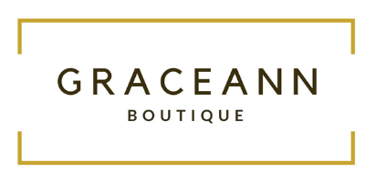 graceann boutique