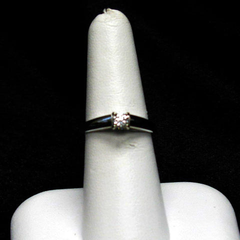Diamond Solitaire 15-35