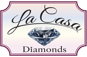 La Casa Diamonds