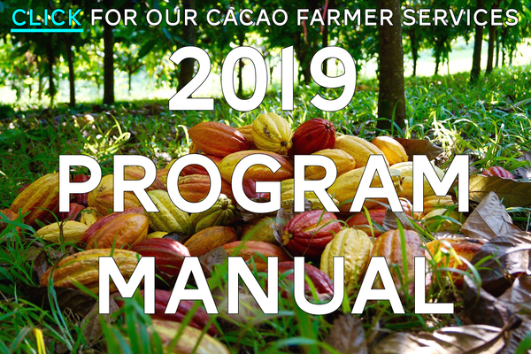 cacao farmer services