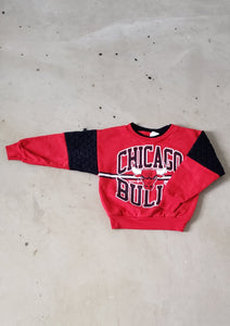 93' Chicago Crewneck