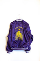 King's Riders Jacket