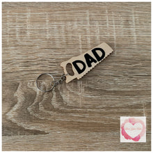Load image into Gallery viewer, Father's Day gift set