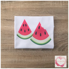 Load image into Gallery viewer, Watermelon design