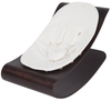 coco stylewood with seat pad combo - ALL COLOURS