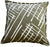 kussani-outdoor-cushion-cover-taupe-sticks-45cm-x-45cm-k201