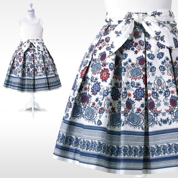 Addison Skirt