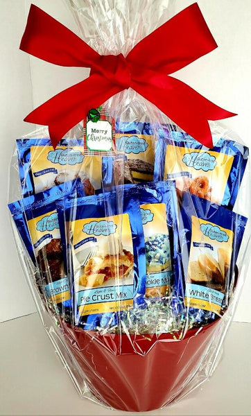 Gift Basket - Large