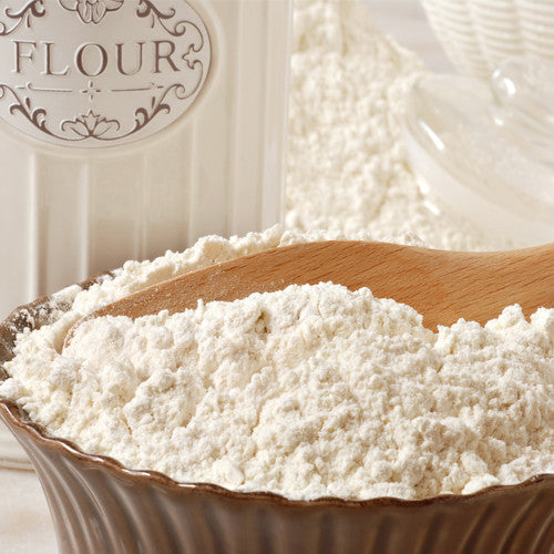 Gluten Free Whole Grain Flour