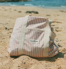 Load image into Gallery viewer, The Beach Bag